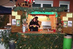 Glockenmarkt 2010