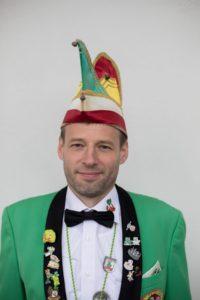 Jürgen Henn